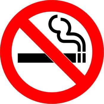 smoker-coner