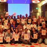 Adolescent-drug-users-treatment-training-in-Bangkok