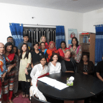 Colombo-Plan-delegates-are-visiting-AMIC-office-&-female-drug-treatment-center-of-Dhaka-Ahsania-Mission