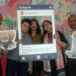 Global-Campaign-Skillshare-2015-in-Jakarta,-Indonesia
