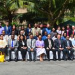 ICCE-Training-of-Trainers-and-EWGs–in-Colombo,-Sri-Lanka,-2015