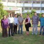 Representatives-from-Bureau-of-International-Narcotics-&-Law-Enforcement-Affairs-of-US-Department-State-visited-Male-Drug-Treatment-Center,-Gazipur-in-14