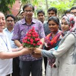 Secretary-General-of-Colombo-Plan-visited-female-drug-treatment-center-of-Dhaka-Ahsania-Mission