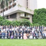 The-67th-Session-of-the-WHO-Regional-Committee-for-South-East-Asia-in-Dhaka,-2014