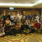 Training-on-Outreach-drop-In-Center-in-Malaka,-Malaysia,-2014