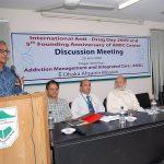 drug_prevention_activities_20100727_1918553086