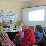 drug_prevention_activities_20161127_1710339392