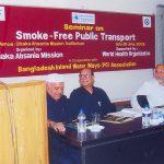 tobacco_control_program_20100727_1412919898